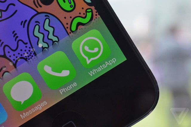 How To Stop Your WhatsApp From Sharing Your Number To Facebook brainslodge