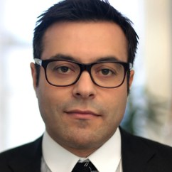 Executive Chairman Vs Wedding Chair Cover Hire Dublin Leeds United And Andrea Radrizzani Maybe But Who Is He