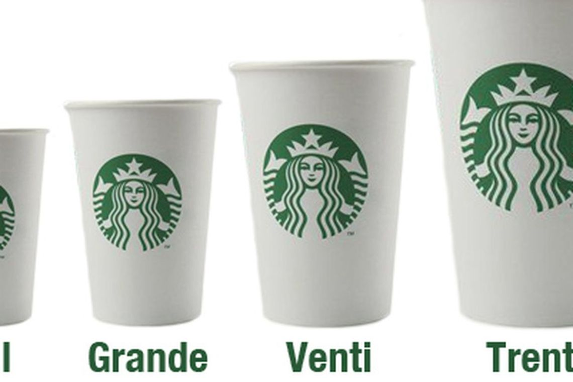 Image Result For How Much Does A Cup Of Coffee Cost At Starbucks