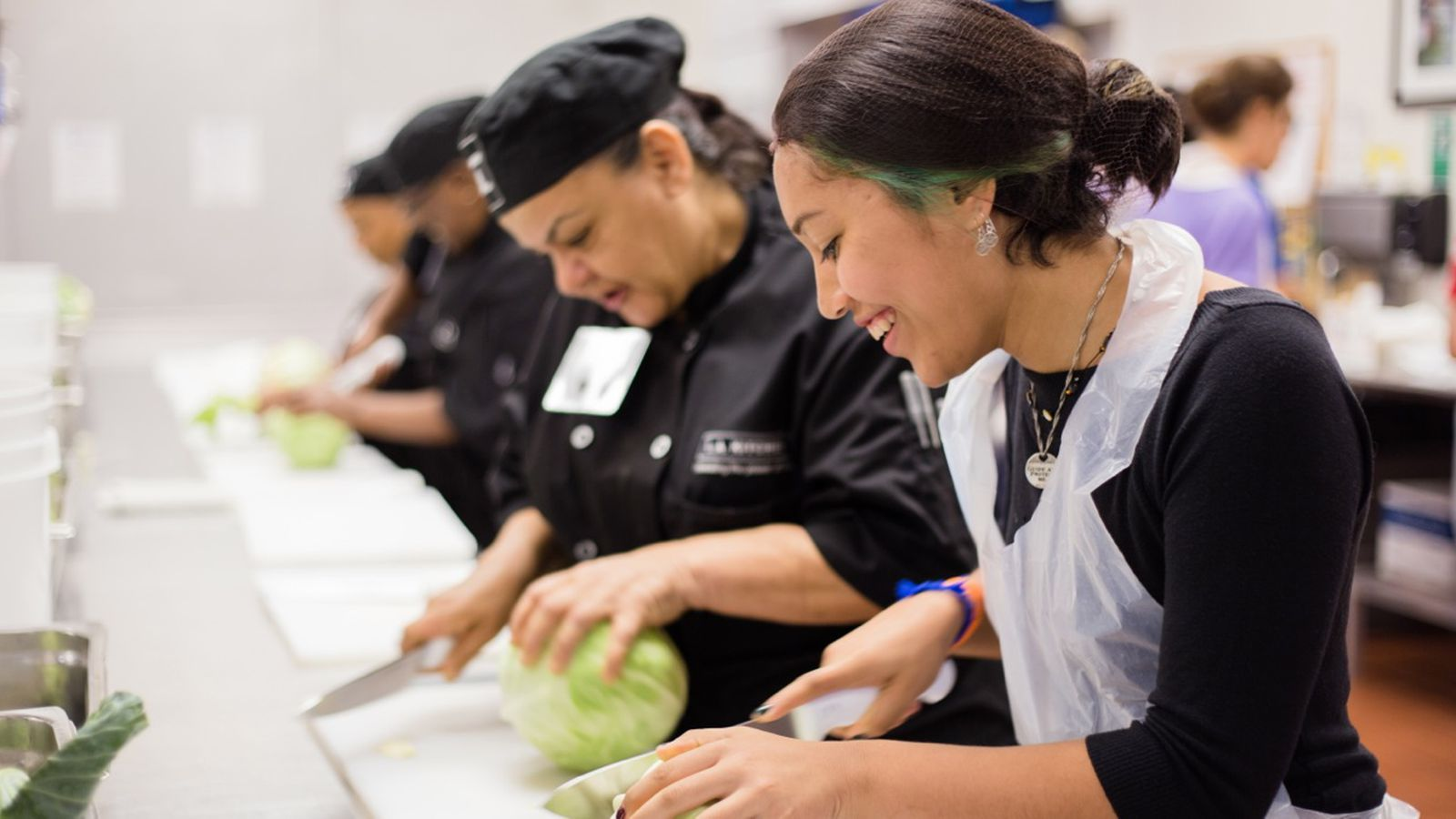 kitchen classics denver step ladder patina restaurant group reaches out to the community with ...
