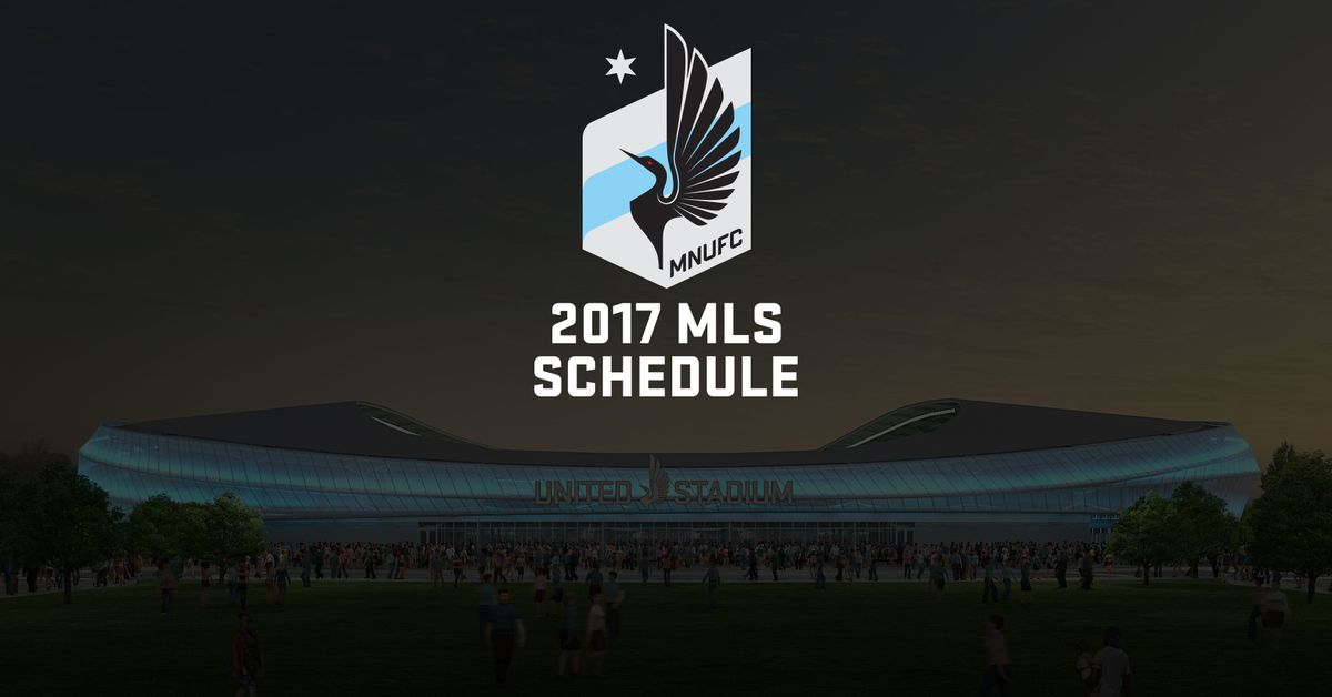 Atlanta United Fc Iphone Wallpaper 2017 Mnufc Schedule Amp Results Desktop Wallpaper 10 5 2017