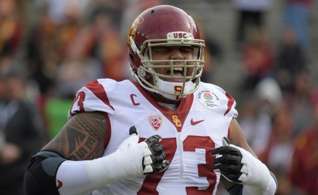 How Zach Banner Fits With The Indianapolis Colts