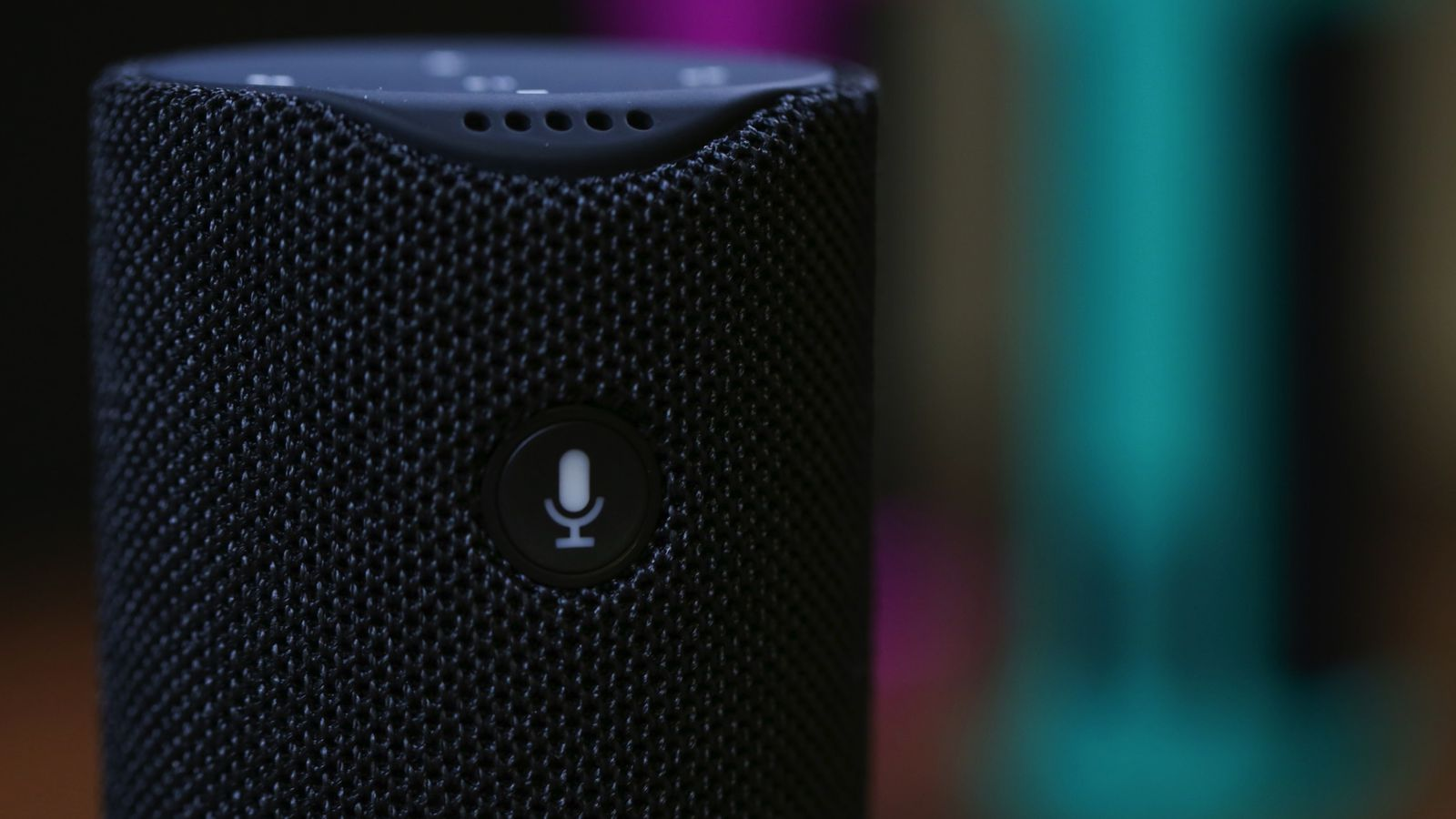 Amazons Alexa Can Now Shout Your Fitbit Stats At You