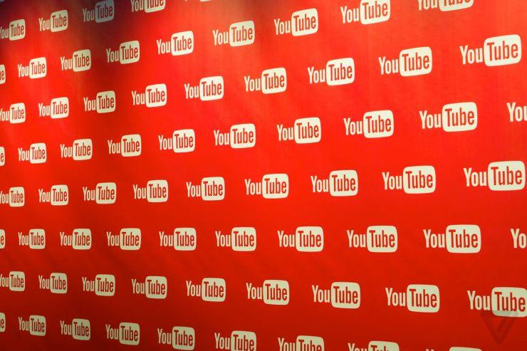 YouTube Go -  Google makes downloading from YouTube Easier 1