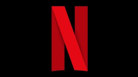 Deze maand op Netflix België (oktober 2016)