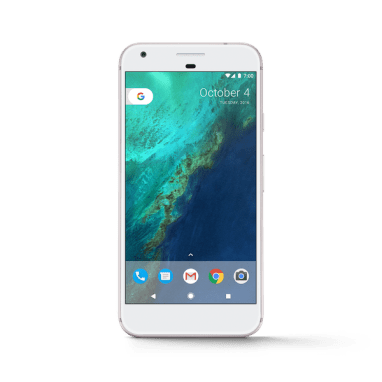 Image result for pixel phone