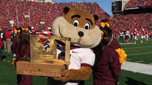 The University of Nebraska is trying to hide the $5 Bits of Broken ...