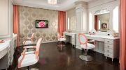 la's 38 beauty stores salons