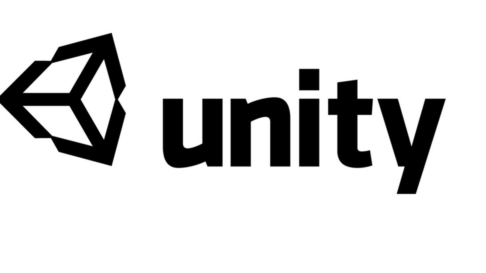 Unity 5 announced, brings 'massive update' to game
