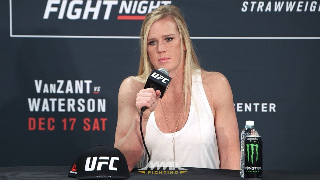 Image Result For Top Ufc Fighters