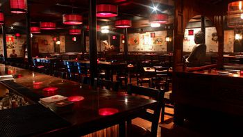 stephis in southie  Eater Boston
