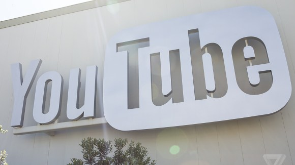 YouTube will no longer allow creators to make money until ...