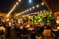 Five Restaurants To Try for Cinco de Mayo - Eater San Diego