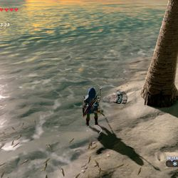 Zelda: Breath of the Wild guide: A fragmented monument shrine quest (Kah Yah shrine) walkthrough - Polygon
