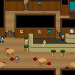 Stardew Valley Is Good But Not Perfect Creator Says One