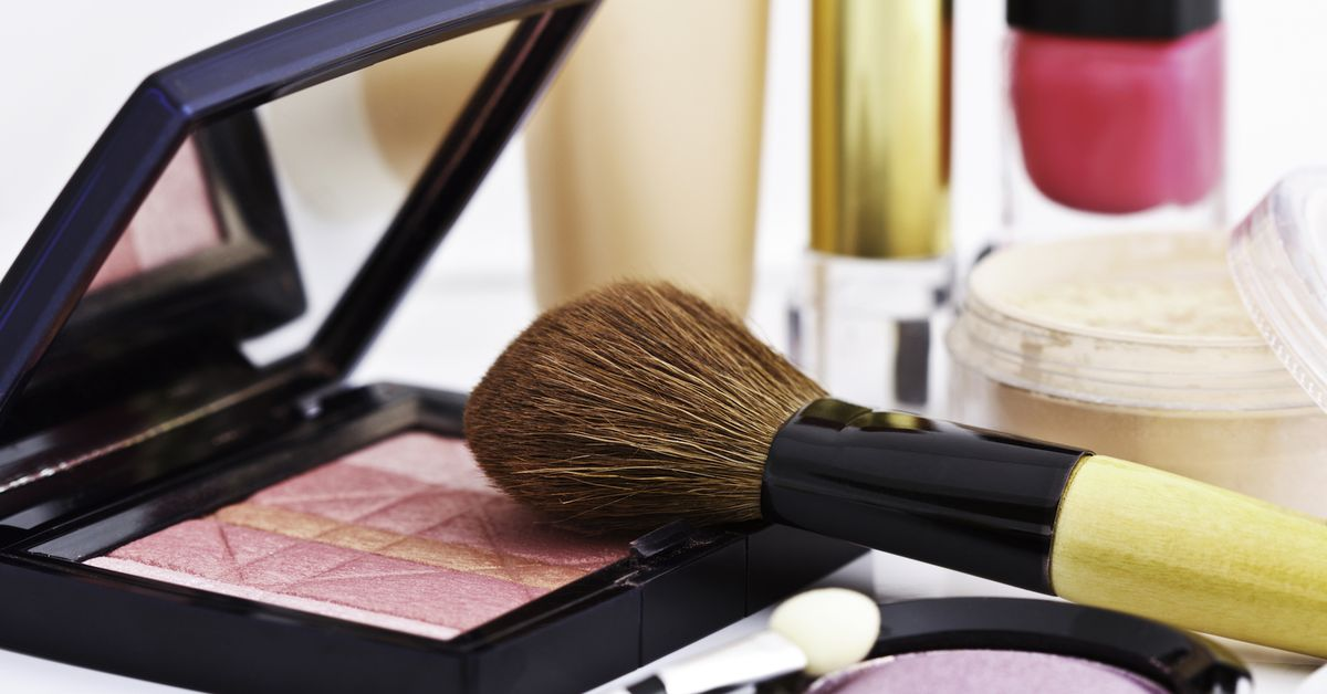 Discount Beauty Products Online