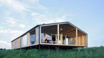 Affordable Prefab Cabin Dubldom Accepting U. Pre