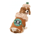 13 Food-Inspired Halloween Costumes That Should Not Exist ...