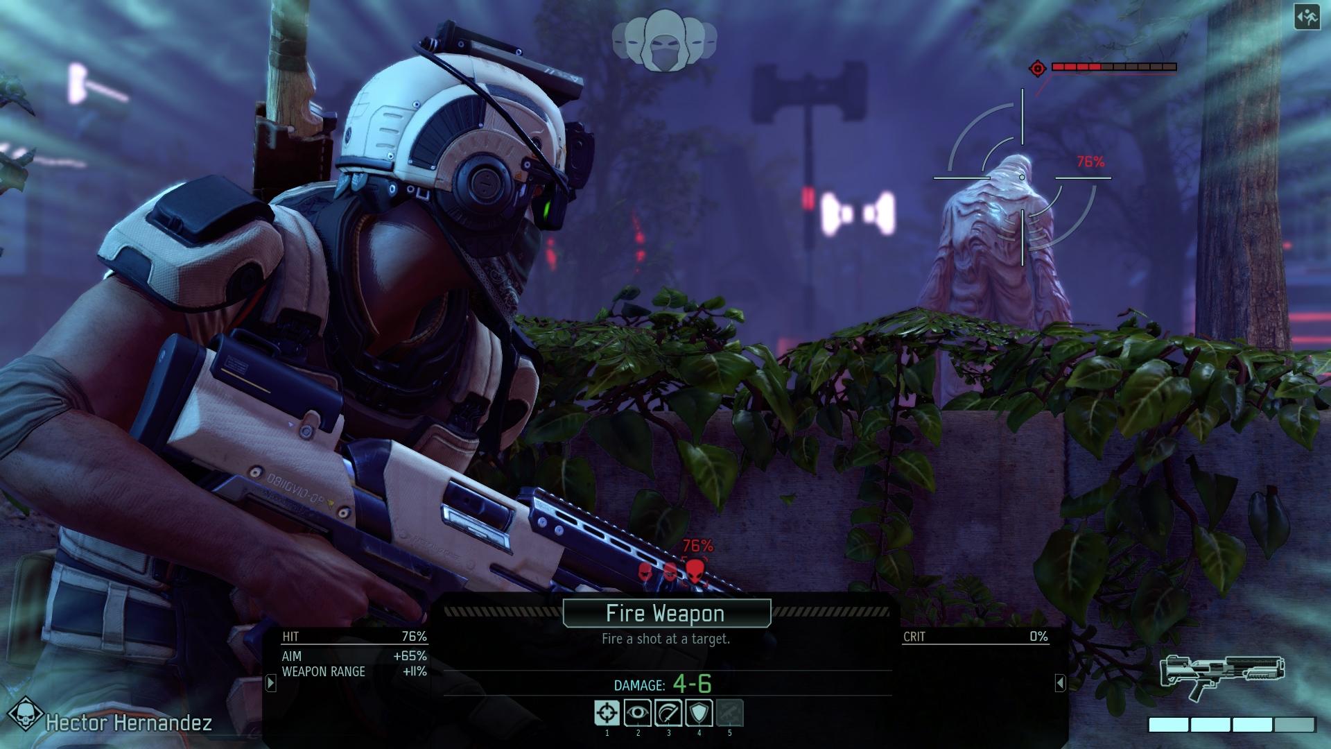 Image result for XCOM 2