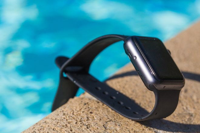 Image result for apple watch series 2 fitness
