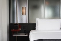 Tour Wicker Park Robey Hotel - Curbed