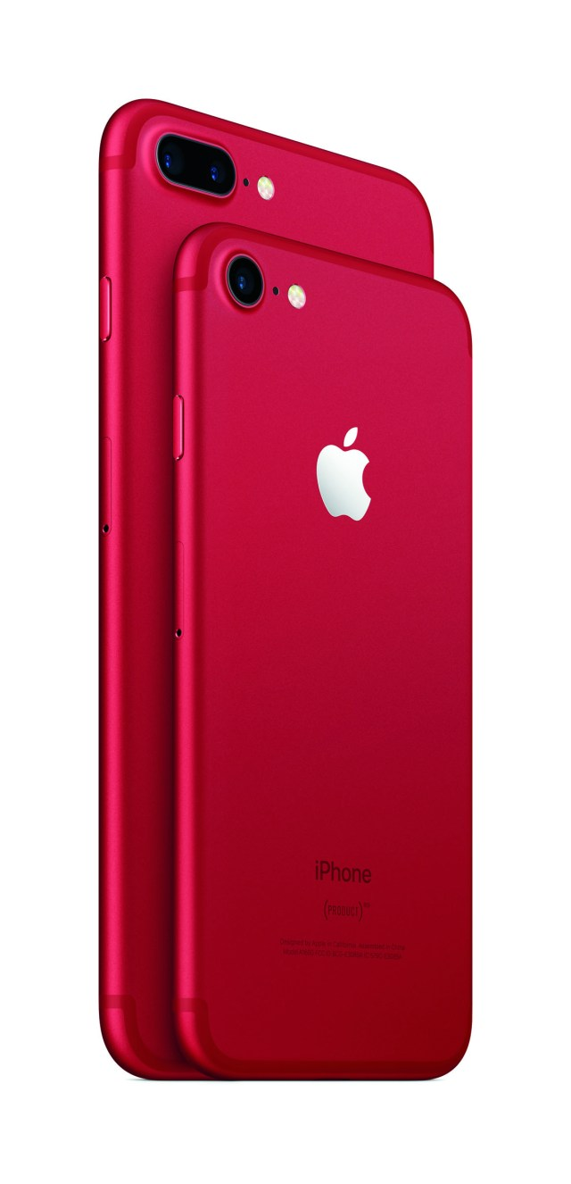 iPhone_7_and_iPhone_7_Plus_Product_Red_34_Back_Lockup_PR_PRINT.jpg