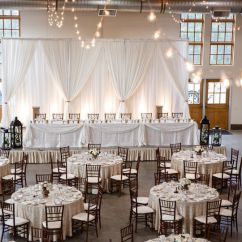 Chair Cover Rentals Red Deer Design Modern Photo 30 Of 49 Special Event