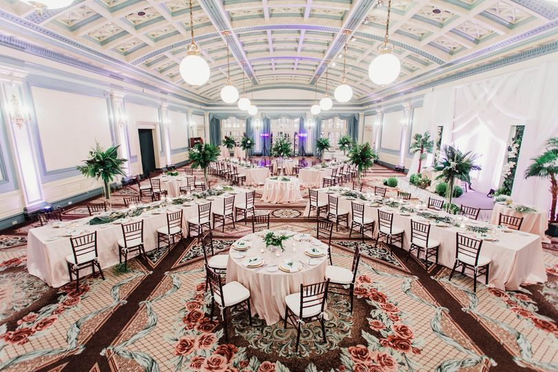 chair cover rentals victoria bc behind the show 2019 fairmont empress