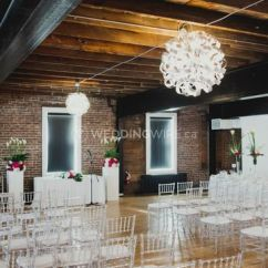 Wedding Chair Covers Montreal Adirondack And Ottoman Plans Canvas Reception Loft Did You Like This Vendor