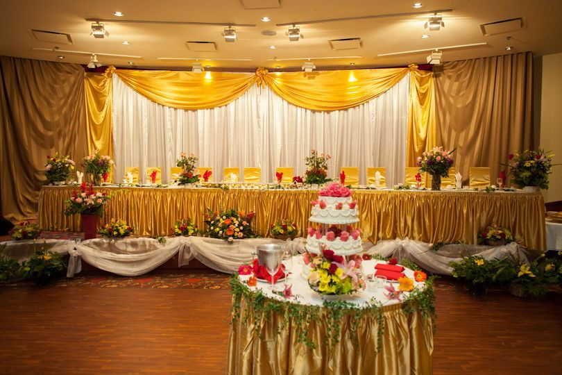 anna chair cover & wedding linens rental burnaby bc ergonomic work did you like this vendor