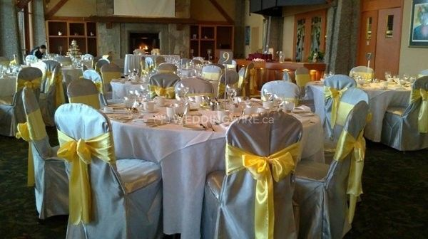 anna chair cover & wedding linens rental burnaby bc mickey mouse table and chairs target did you like this vendor