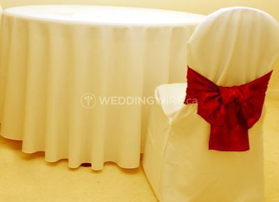 anna chair cover & wedding linens rental burnaby bc high second hand did you like this vendor