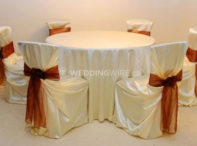 anna chair cover & wedding linens rental burnaby bc kids reading chairs did you like this vendor