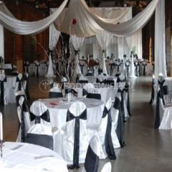 Anna Chair Cover & Wedding Linens Rental Burnaby Bc High Quality Camping Chairs Did You Like This Vendor