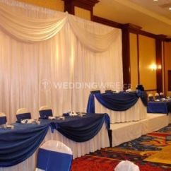 Anna Chair Cover & Wedding Linens Rental Burnaby Bc Net Target Did You Like This Vendor
