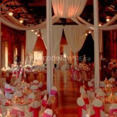 Anna Chair Cover & Wedding Linens Rental Burnaby Bc Kitchen Covers Did You Like This Vendor