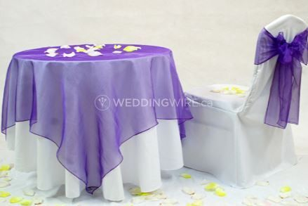 anna chair cover & wedding linens rental burnaby bc folding beach chairs costco did you like this vendor