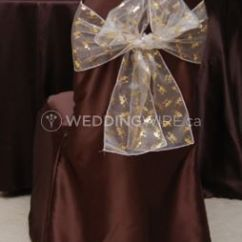 Anna Chair Cover & Wedding Linens Rental Burnaby Bc Hanging Rona Did You Like This Vendor
