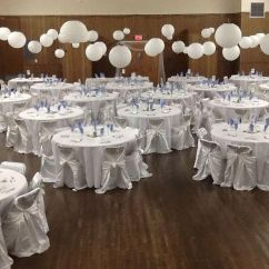 Chair Cover Rentals Langley Revolving Images Photos Of Km