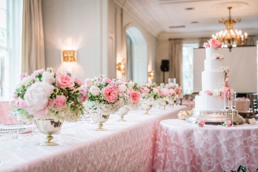 29 Cant Miss Ontario Wedding Shows in 2019