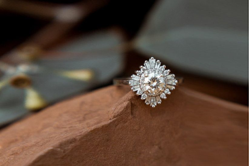 The 2019 Engagement Ring Trends That You Need to Know About
