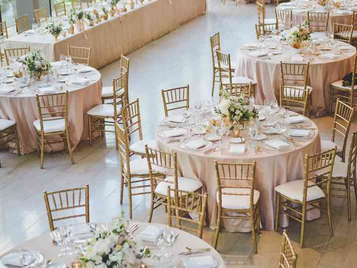 Image result for wedding seating