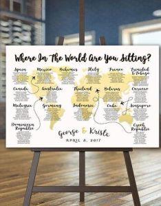 Similar seating chart also wedding reception forum weddingwire rh
