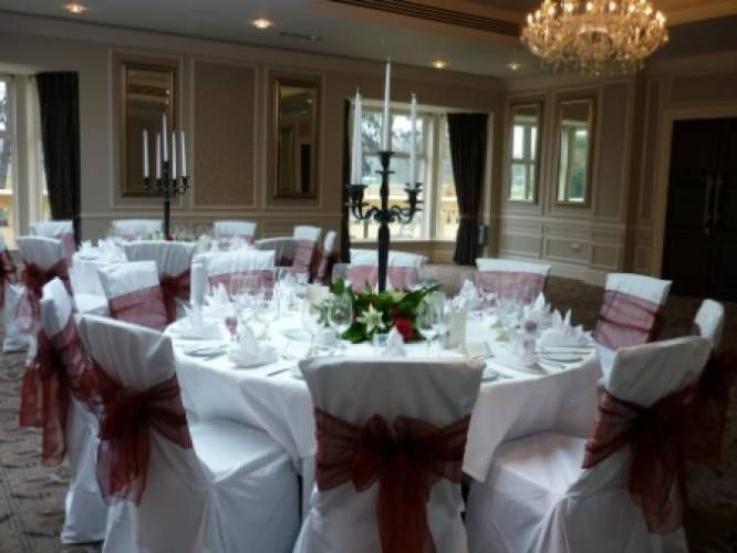 wedding chair covers devon poang for sale simply bows and