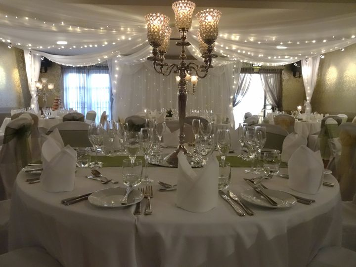 chair covers morecambe toddler wood events by design