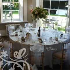 Wedding Chair Covers Burton On Trent Cover Rentals In Birmingham Al Changing Chairs Ribbons Only Hire Uk