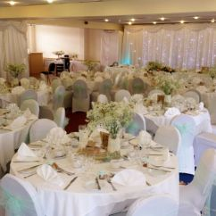 Wedding Chair Covers Hire Hertfordshire Christmas Dunnes Stores Cover Sash From Sororio Amore Events Photo 14