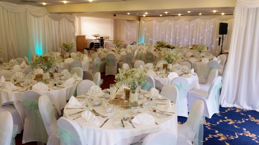 chair covers and sash hire hertfordshire white folding chairs ikea cover from sororio amore events photo 14