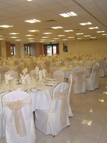 chair cover hire derbyshire outdoor covers lowes zana event
