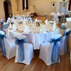 Chair Covers Party Hire Ashley Furniture Chairs From Cj S Photo 20